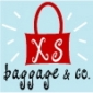 XSBaggage and Co
