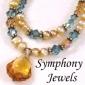 A Symphony of Jewels